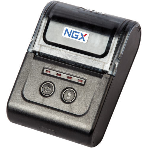 NGX Bluetooth Thermal Printers