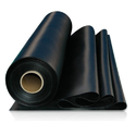 Reinforced Rubber Sheets