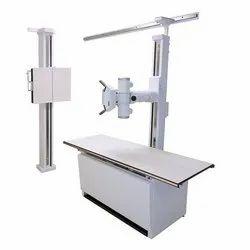 医院自动医院X射线机