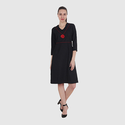 UB-DRES-09 Dress