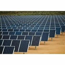 Solar Power Plants In Coimbatore Tamil Nadu Get Latest
