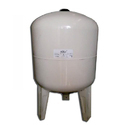 100 Litre Vertical Pressure Tank