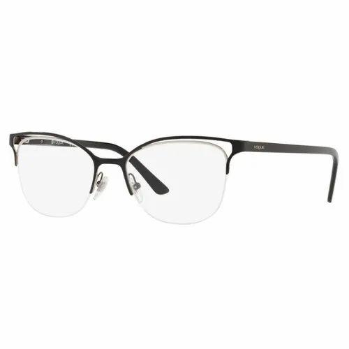 c3359efc91c VO4087 Metallic Beat Vogue Eyeglasses