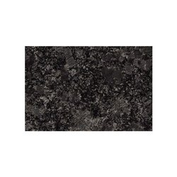 Steel Grey Granite Slab, Thickness: 5-10 mm