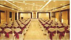 Seminars Hall