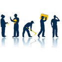 Facility Management Services For Office