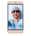 Micromax Vdeo 3 Mobile Phone