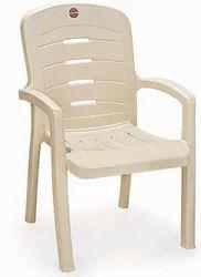 Cello Plastic Chairs