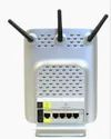 Broadband Router System