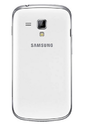 Big Square Samsung Galaxy S Duos Gt-s7562 Full Panel
