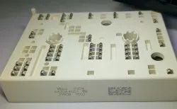 K420A4001 Insulated Gate Bipolar Transistor