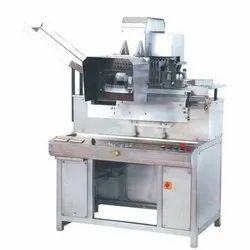 Pharma Industry Ampoule Inspection Machine