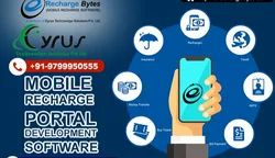 Cyrus 1 Year Multi Recharge Services, 20000