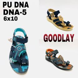 PU Goodlay-1 Sandal