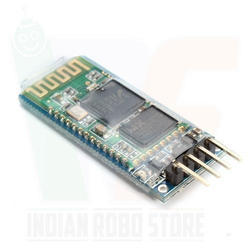Bluetooth Transceiver Module at Best Price in India