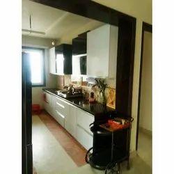 Interior Home Decoration Service