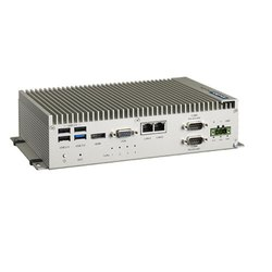 UNO-2473G Embedded Automation Computer