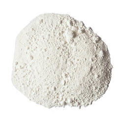 Powder Edetate Calcium Disodium, for Hospital, Packaging Type: Bag