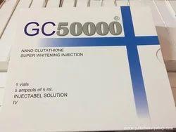 GC 50000 Nano Glutathione