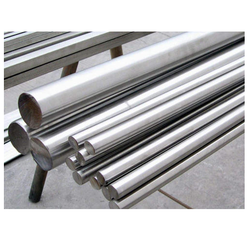 17-4 PH Stainless Steel Bar