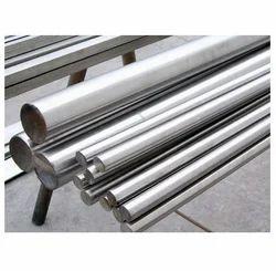 17-4 PH Stainless Steel Bar