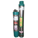 Proxys Submersible Pump