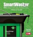 Smart Washer Bioremediating Parts Washing System
