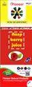 RASP Berry Juice 500 ml