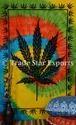 Wall Hanging Bob Marley Tapestry