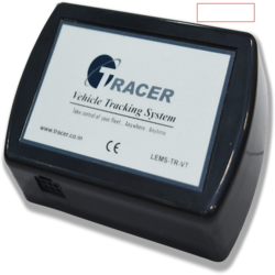 Vehicle Tracking Systems Suppliers Manufacturers