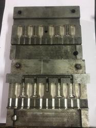 Vinayak Stainless Steel Data Cable Injection Moulds
