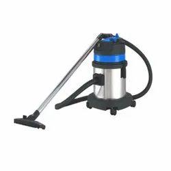 Sky 80 Vacuum Cleaner