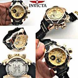 Invicta Mens Watches