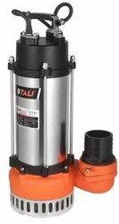Submersible Pump BT 2200 SPF 1 PH Btali