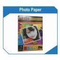 Kent Glossy Photo Paper