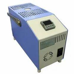 NTC-30 Negative Dry Block Temperature Calibrator