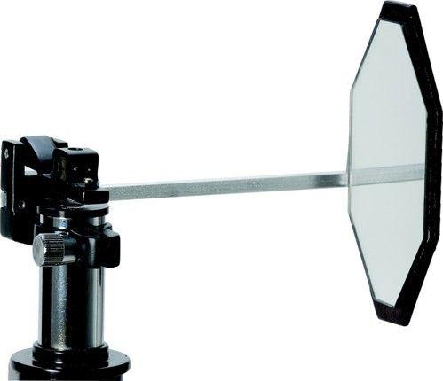 Microscope Camera Lucida (mirror Type) - The Western Electric ...