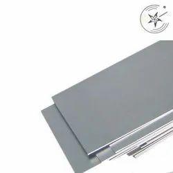 Gr7 Titanium Sheet