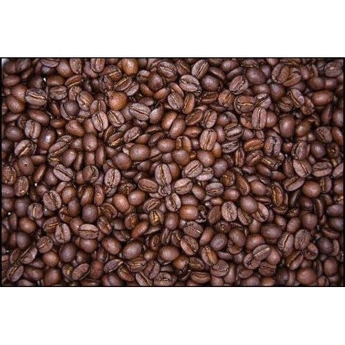 VST Roasted Coffee Beans