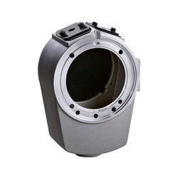 Hydraulic Cylinder- CLC