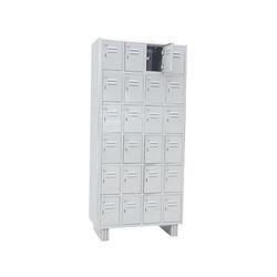 Industrial Locker For Resort