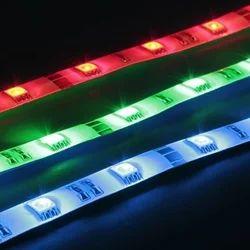 big sale bd7a0 1362c RGB LED Strip