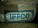 Iffco Urea