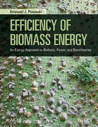 Bio Energy Detail Books