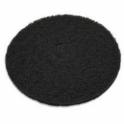 Prarect Diazo Black Bt Dyes, Loose