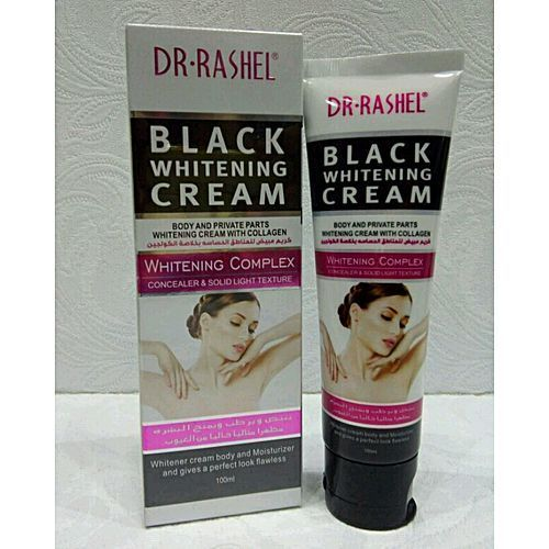 Beauty Care Product Foot Cream Wholesale Trader From Hyderabad