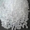 010E52 IOCL Raffia HDPE Granules