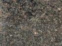 Honey Brown Granite