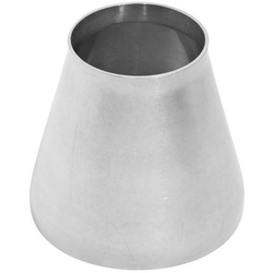 Alloy Steel Concentric Reducer