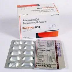 Pharma Franchisee In Khagaria